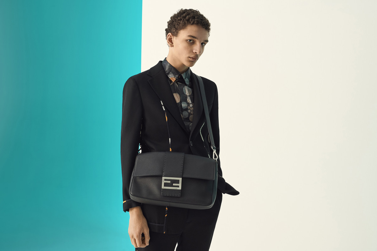 Fendi / Capsule Collections