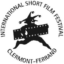 International Film Festival Clermont Ferrand